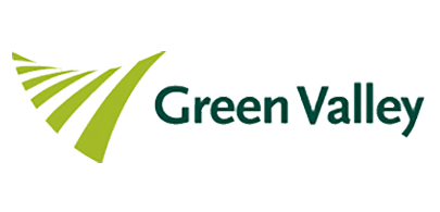Green Valley BV