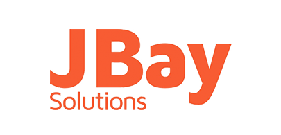 JBay outsourced Java app development to Redwerk's programmers