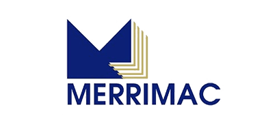 Merrimac Industries used IT outsourcing company Redwerk for software development