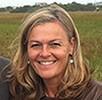 Pamela Simpson 9yahds partner