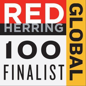 Redwerk award Red Herring