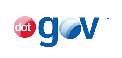 Government software solution was created by Redwerk for DotGov