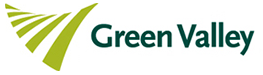 Green Valley BV outsourced Microsoft software development to Redwerk company