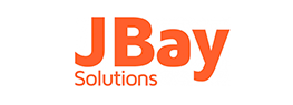 JBay outsourced ERP application development to Redwerk's developers