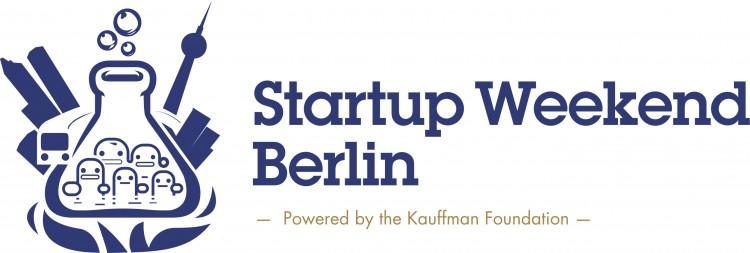 Startup weekend Berlin