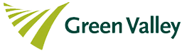 Europe-based company Green Valley BV hired IT outsourcing company Redwerk for a number of custom software development projects