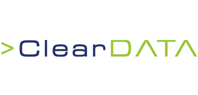 USA-based company ClearDATA hired IT outsource company Redwerk for offshore software development