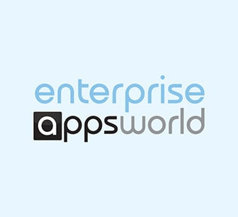Enterprise Apps World in Top tech events 2016, Q2 - guide by Redwerk