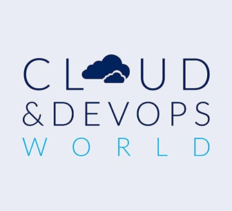 Cloud and DevOps World Forum in Top tech events 2016, Q2 - guide by Redwerk