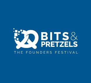 Bits and Pretzels in Top tech events 2016, Q3 - guide by Redwerk