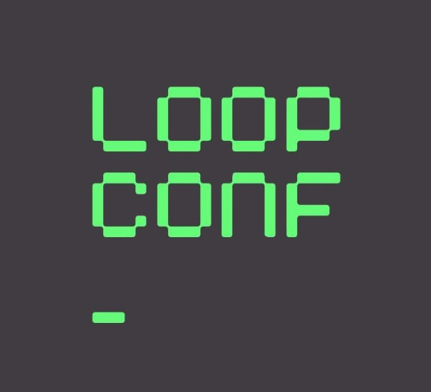 LoopConf in Top tech events 2016, Q4 - guide by Redwerk