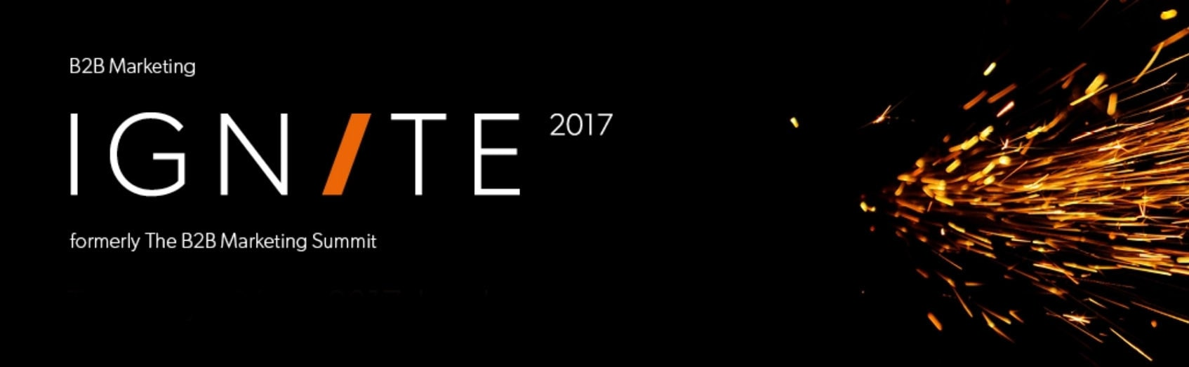 Ignite in Top tech events 2017, Q2 - guide by Redwerk