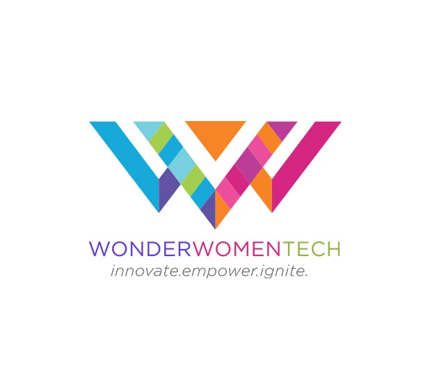 Wonder Women Tech in Top tech events 2017, Q3 - guide by Redwerk