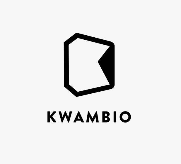 Kwambio