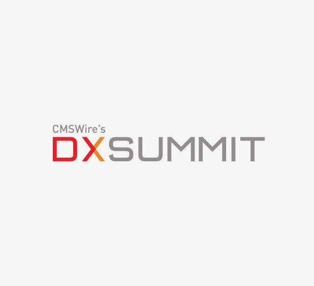 DX Summit in Chicago