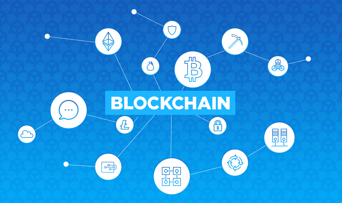 A mysterious blockchain and Redwerk's practical experience with it