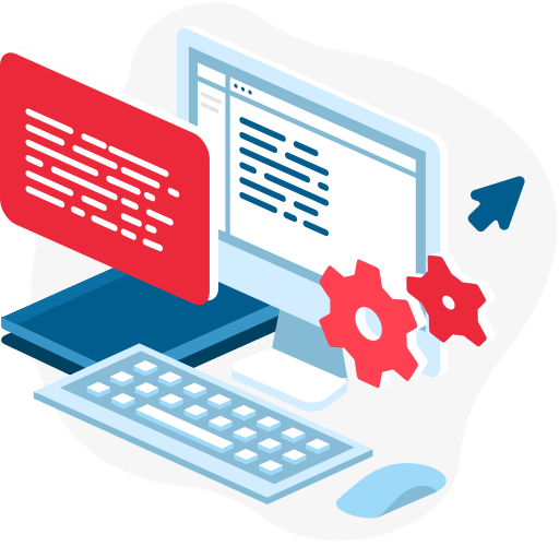 Software product development by IT outsourcing company Redwerk