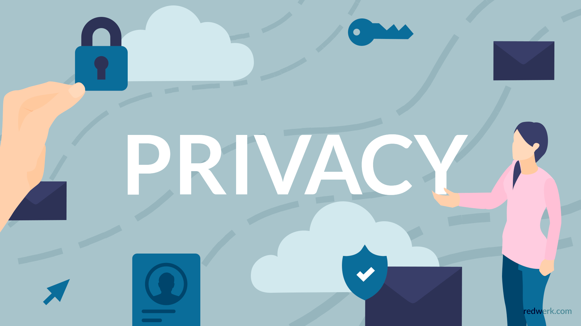 Privacy-and-Personal-Data-Management
