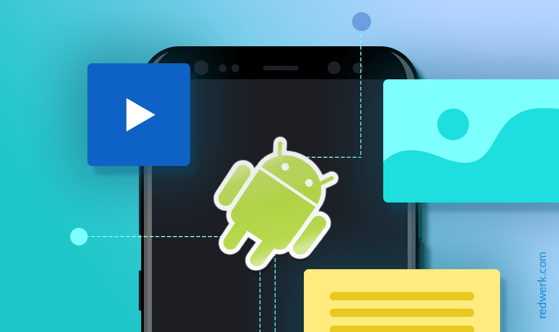 Android MVP Architecture: 4 Reasons to Use It