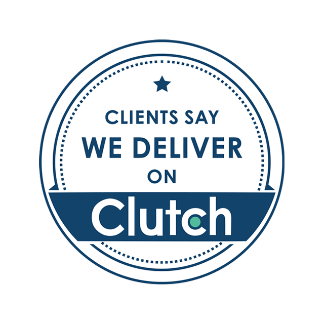 Outsource software development company Redwerk on clutch.co