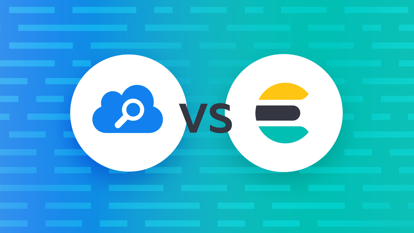 Azure Search or Elasticsearch - What's Best for Your Application