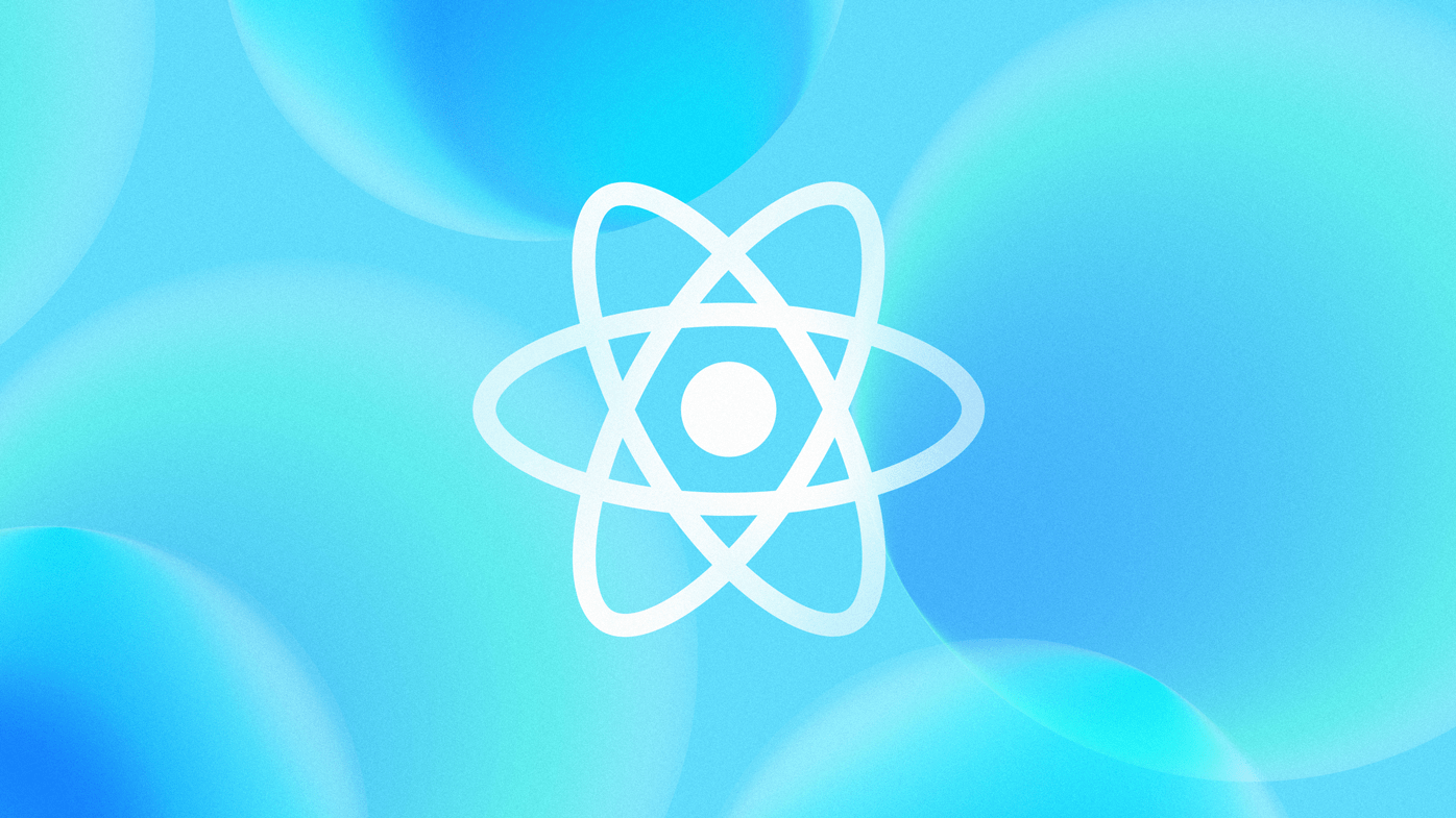 State in React.js and Why to Use It