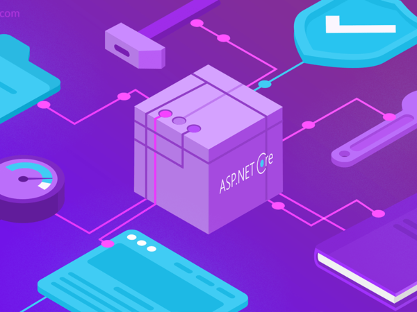 ASP.NET Core Pros and Cons