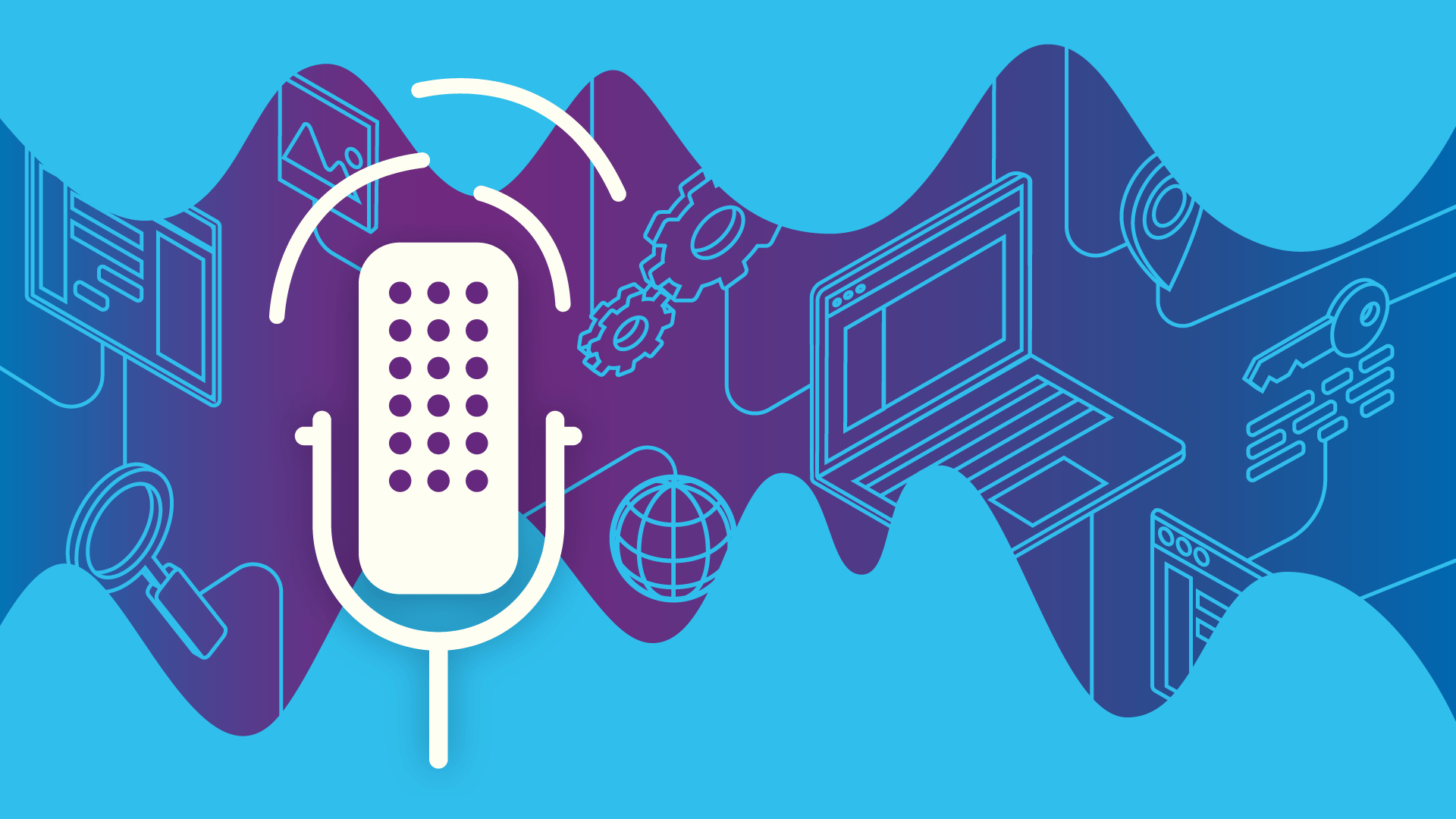 Best Web Development Podcasts