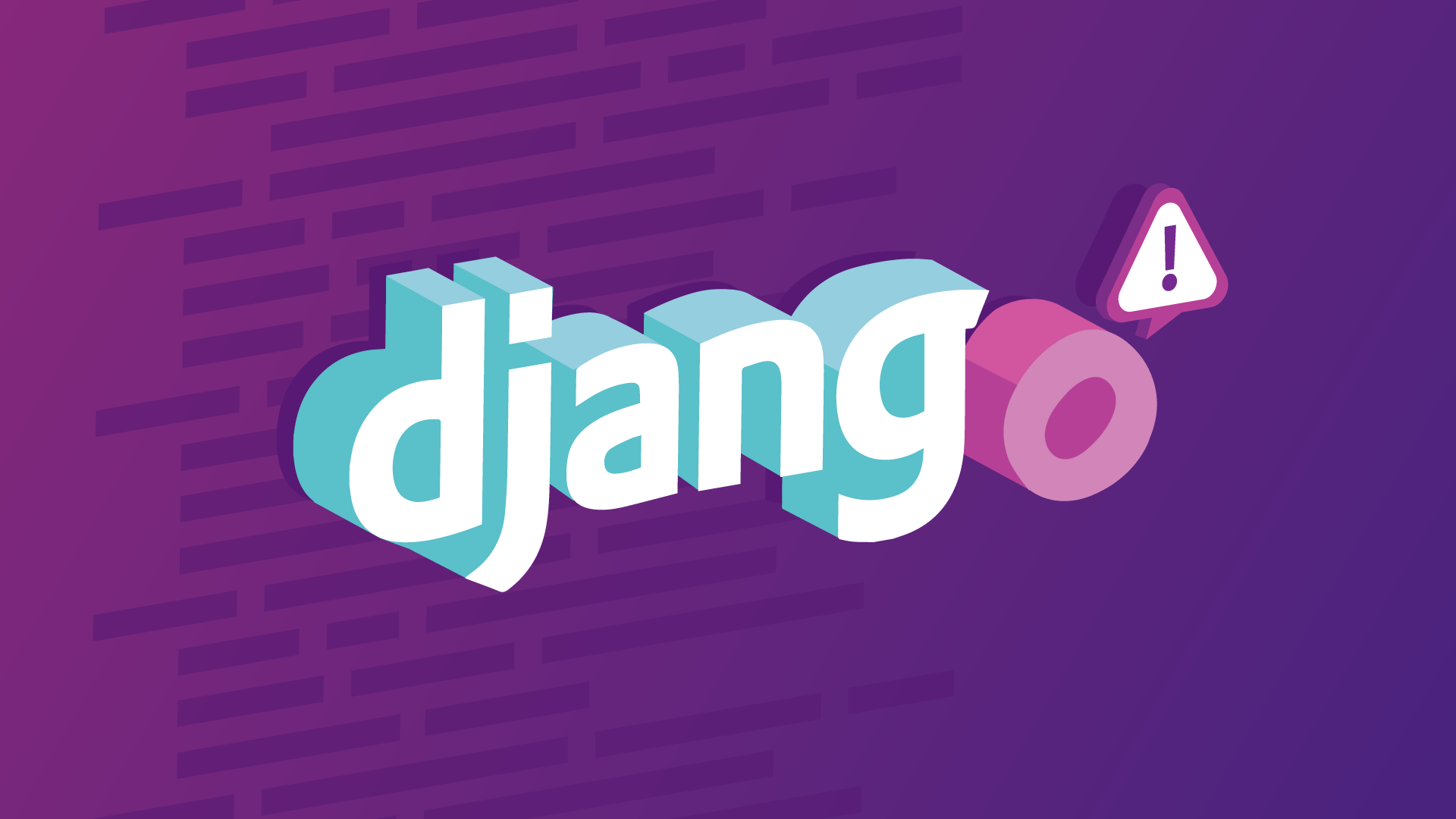 TOP 8 Mistakes when Working with Django ORM