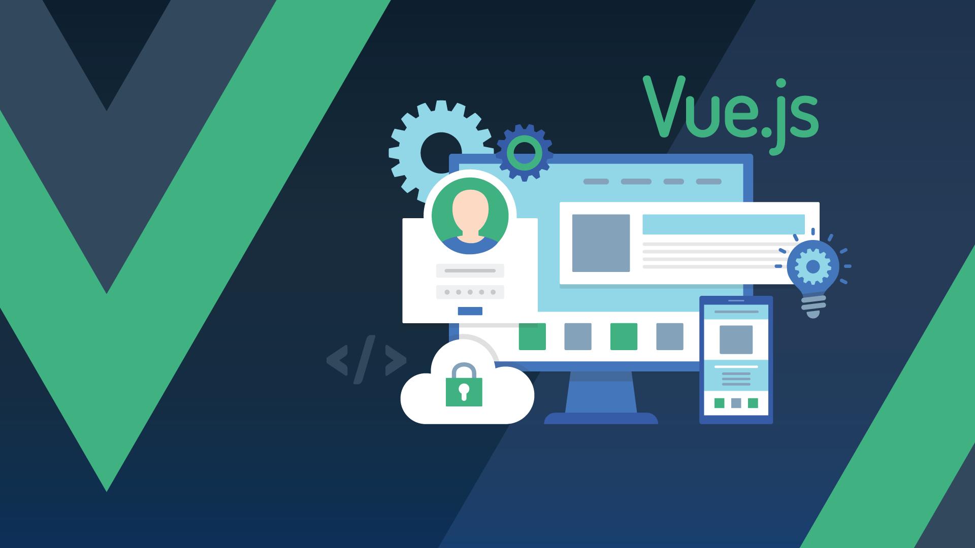 Vue.js Review: Pros & Cons, Comparison
