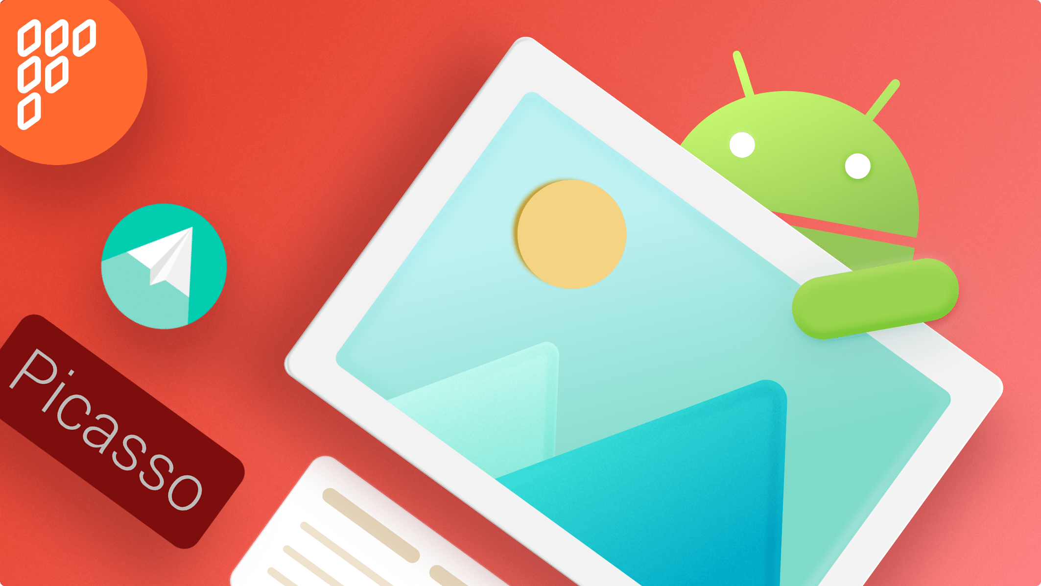 Glide vs Picasso vs Fresco: Android Image Loaders Review