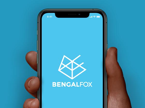 BengalFox