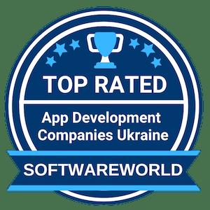 Offshore software development company Redwerk on appfutura.com