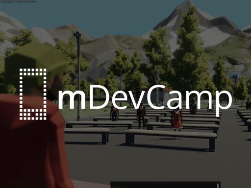 mDevCamp, June 10-11, Prague, Czechia, virtual