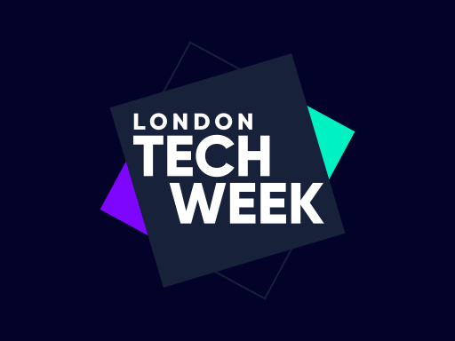 The Girls In Tech Conference, September 15, virtual